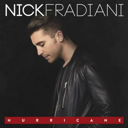 nickfradiani-hurricanecoverart-e1467314220923
