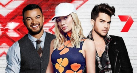 the-x-factor-top-9
